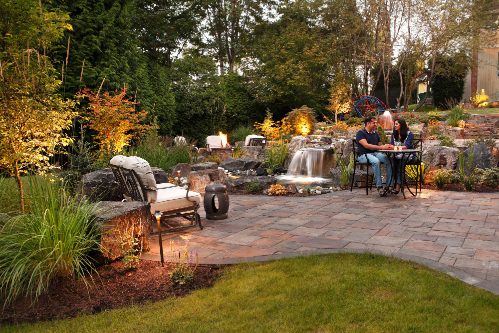 Things to Consider Before Installing a Patio