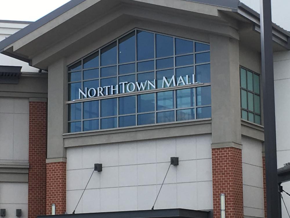 Image result for northtown mall spokane