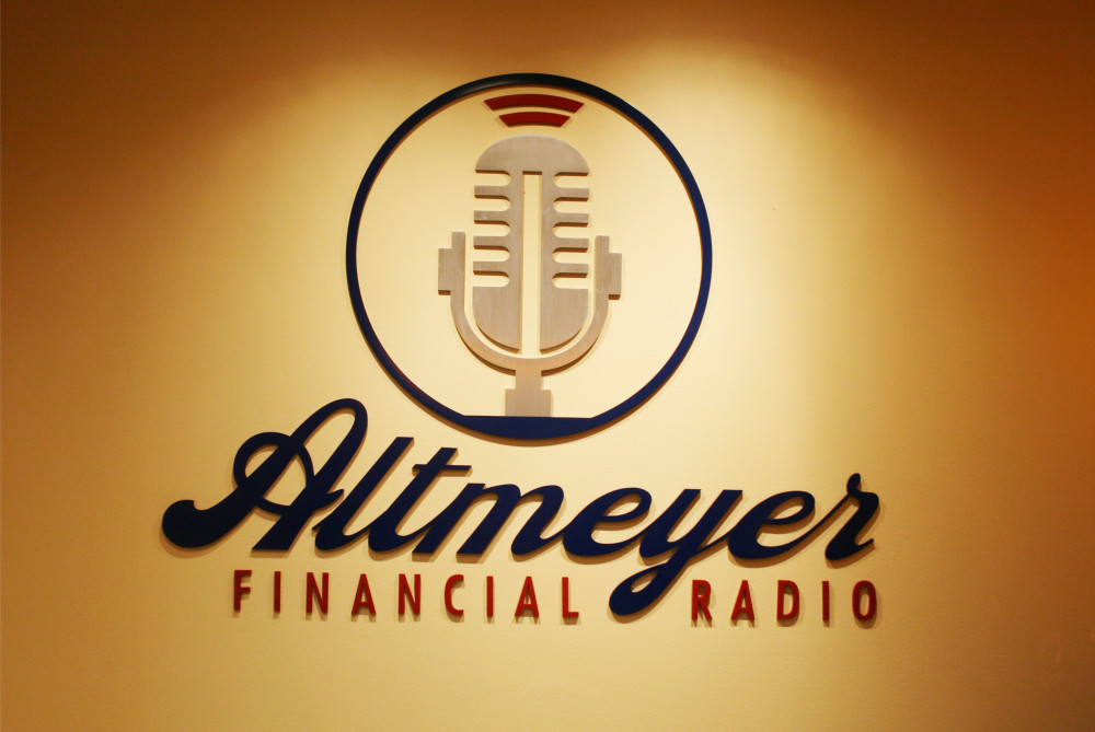 Altmeyer Financial Radio