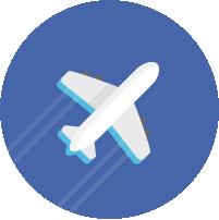 COVID-19 Travel Inforamtion