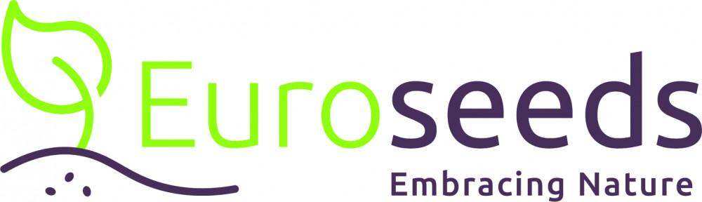 Euroseeds