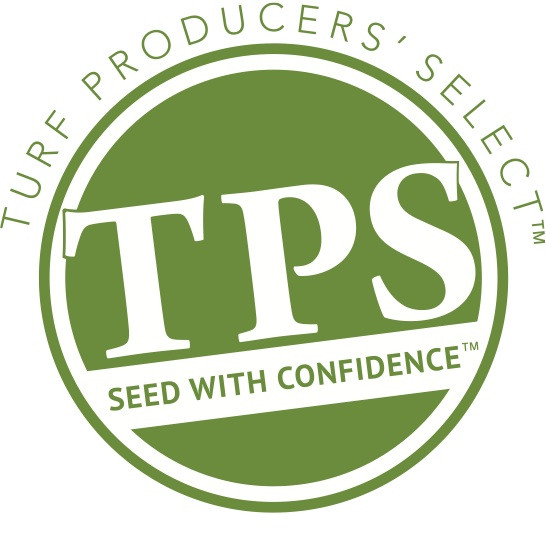 Turf Producers' Select