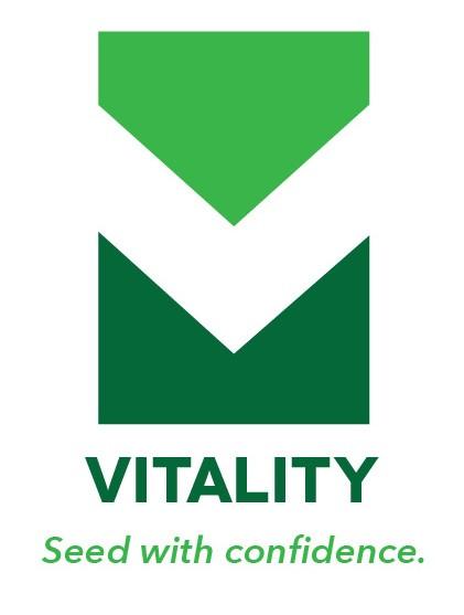 Vitality Brand