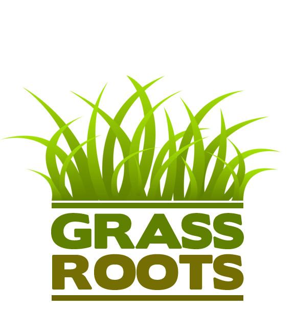 USNA - Grass Roots