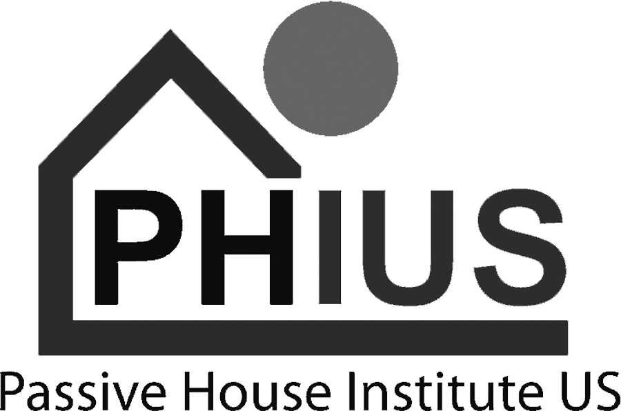 Passive House Institute U.S.