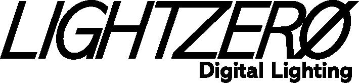Lightzero