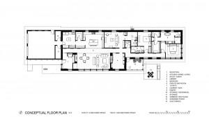 Conceptual Floor Plan V2.5