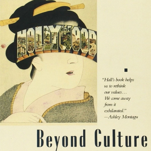 Beyond Culture