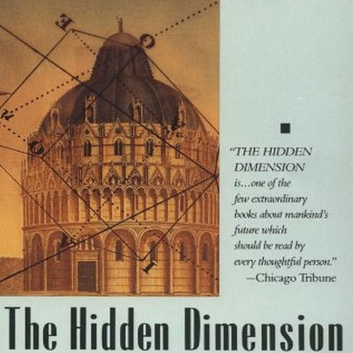 The Hidden Dimension