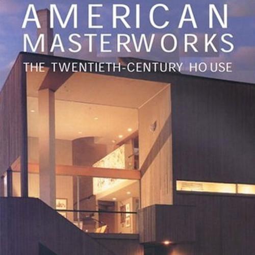 American Masterworks