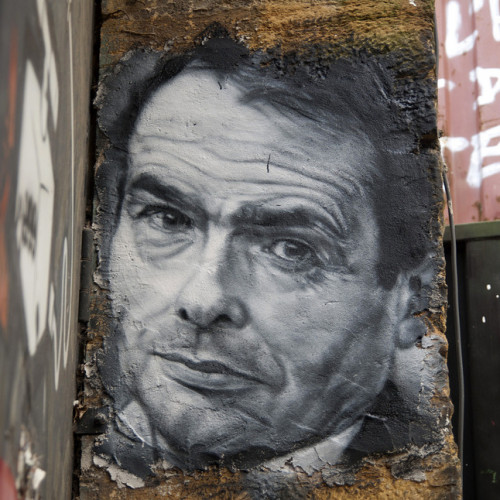 Bourdieu for Architects