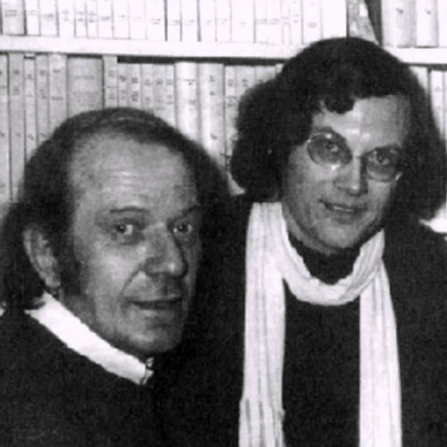 Deleuze and Guattari for Architects