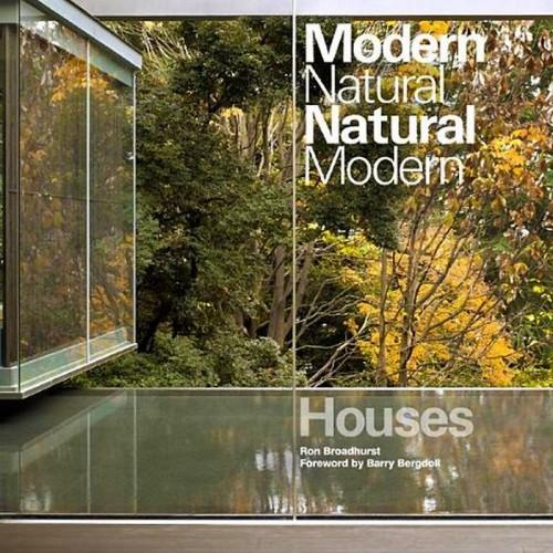 Modern Natural | Natural Modern