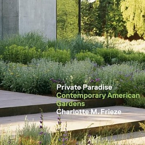 Contemporary American Gardens