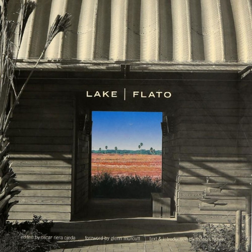 Lake Flato | Buildings and Landscapes