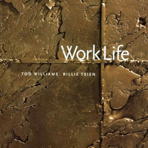 Work Life: Tod Williams, Billie Tsien