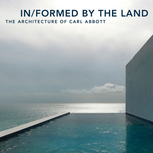 In/Formed by the Land