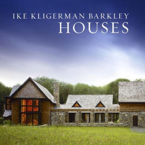 Ike Kligerman Barkley Houses