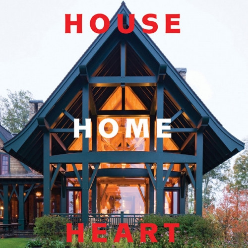 House Home Heart | Shope Reno Wharton