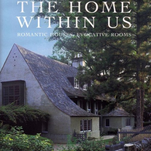 The Home Within Us