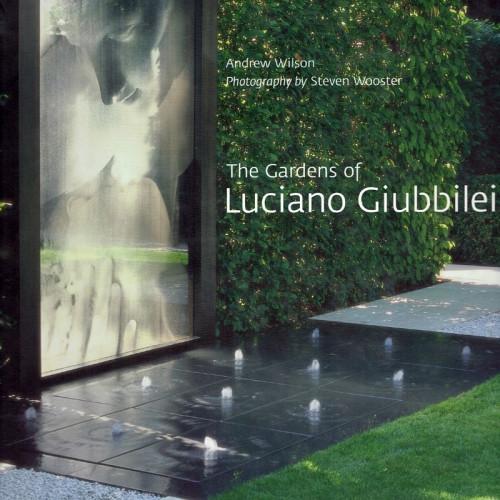 Gardens of Luciano Guibbilei