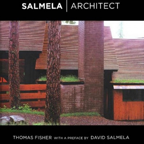 Salmela | Architect