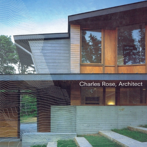 Charles Rose Architect