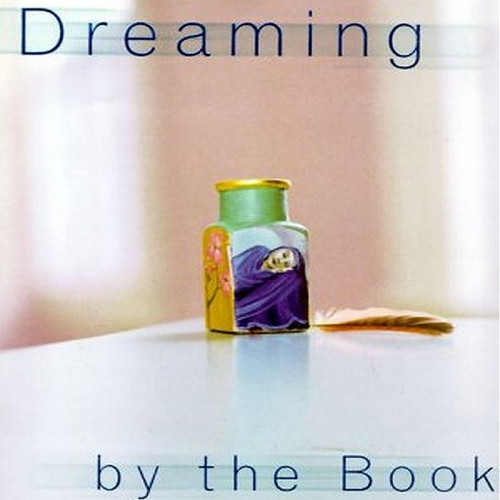 Dreaming by the Book