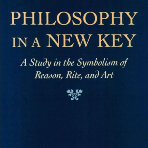 Philosophy in a New Key
