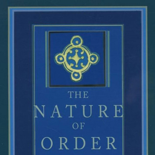 The Nature of Order Books 1-4