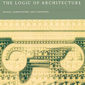 The Logic of Architecture