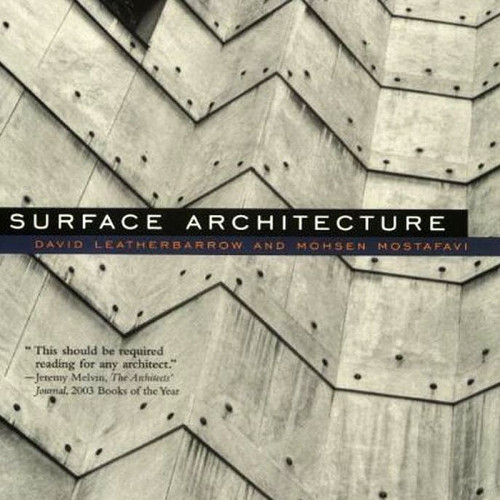 Surface Architecture