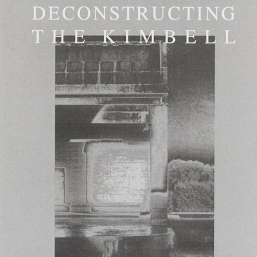 Deconstructing the Kimbell