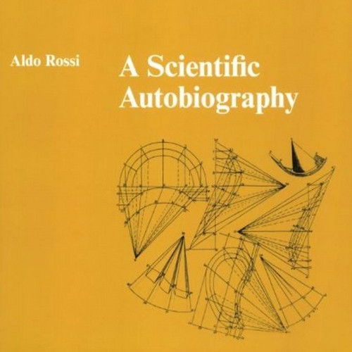 A Scientific Autobiography