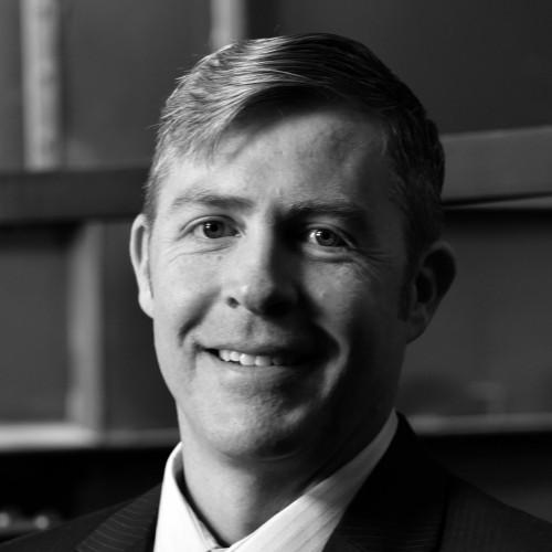 Luke Zitterkopf (MBA)