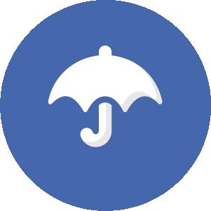 COVID-19 & Insurance Coverage