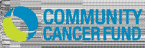 Community Cancer Fund