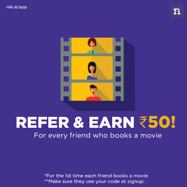 Refer & Earn_Movies