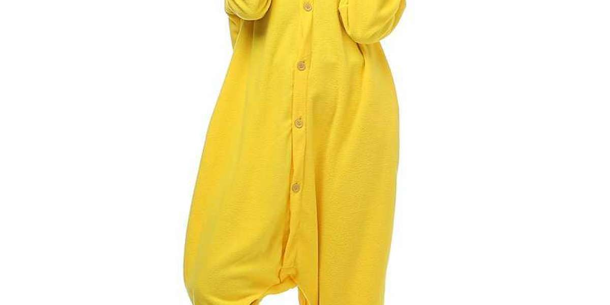 Adult Animal Onesies For Every Budget