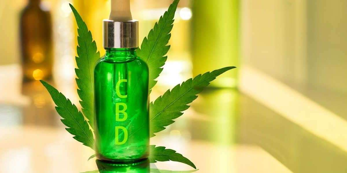 NO#1 Charles Stanley CBD Oil™ - {99.9% Natural Effect}