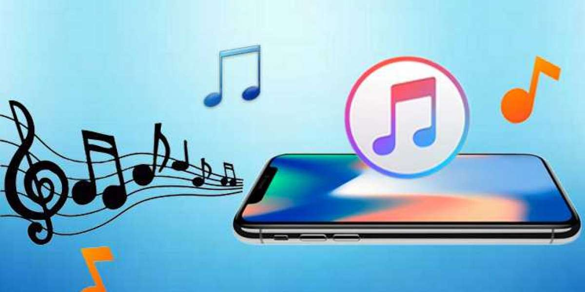 What kind of ringtones for Samsung phones are there?