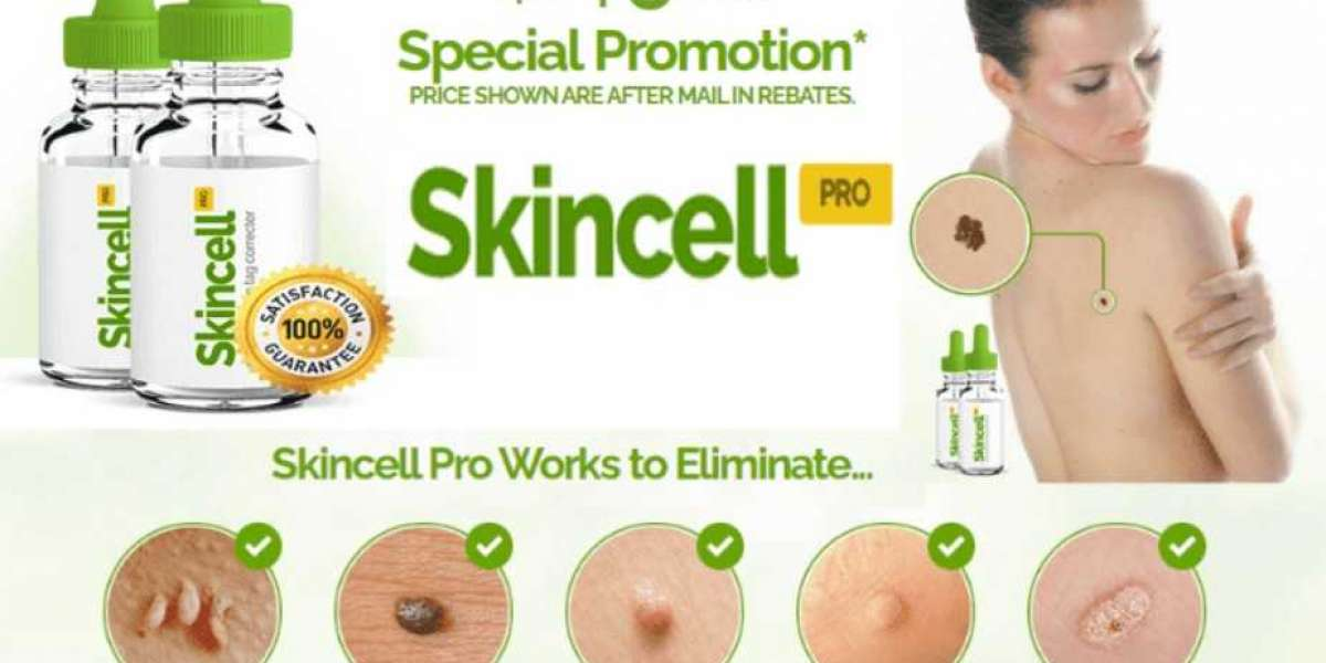 https://signalscv.com/2021/07/skincell-pro-canada-reviews-skin-cell-pro-mole-and-skin-tag-corrector/