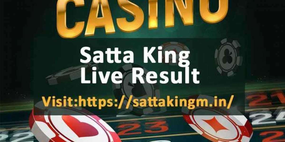 What Is the Best Online Casino Games in 2021?