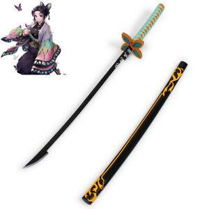 Espada Katana Shinobu Kocho