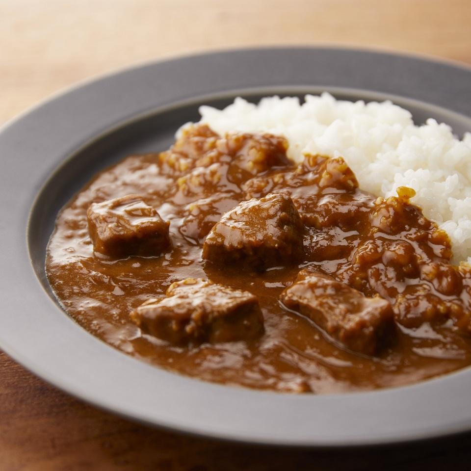 【2】人気カレーとスープセット21sp(8個入)