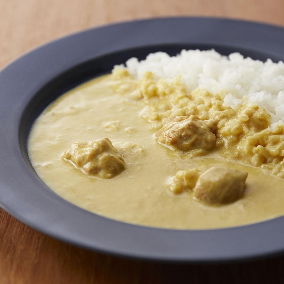 人気カレーとスープセット(6個入)