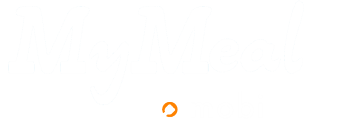 MyMeal Helpdesk
