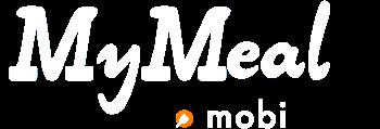 MyMeal.mobi logo