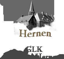 GLK – Kasteel Hernen