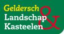 Geldersch Landschap & Kastelen
